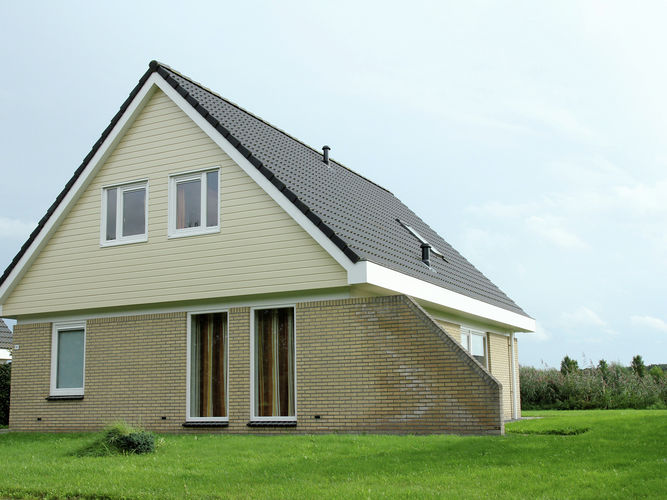 Ferienhaus Moderne Villa am Wald in Zeewolde (561046), Zeewolde, , Flevoland, Niederlande, Bild 3