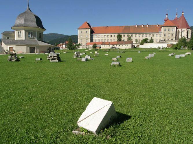 Maison de vacances Ivy House (493600), Scheifling, Murtal, Styrie, Autriche, image 24