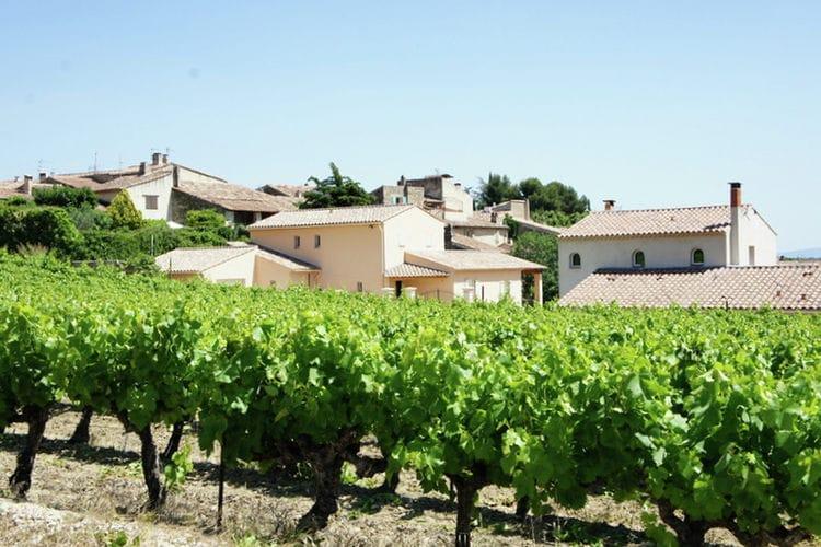 vakantiehuis Frankrijk, Provence-alpes cote d azur, La Motte-d