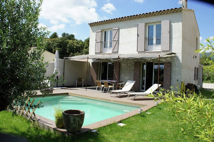 Villa Daphnee La Motte-d Aigues Provence Cote d Azur France