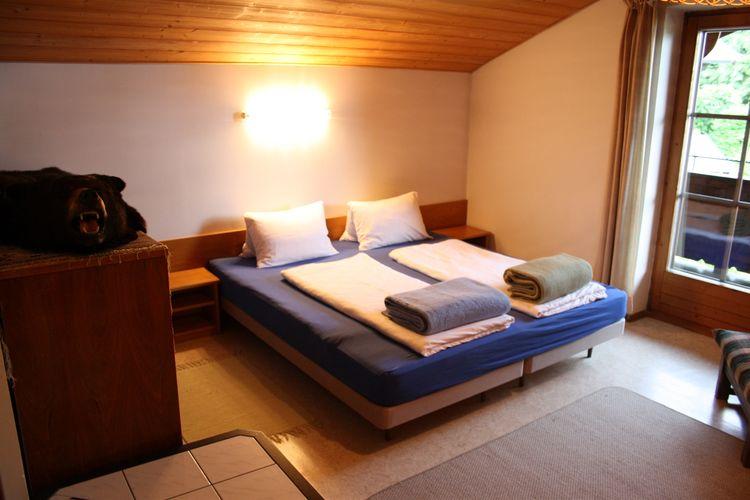 Appartement Oostenrijk, Tirol, St. Johann in Tirol Appartement AT-6380-05