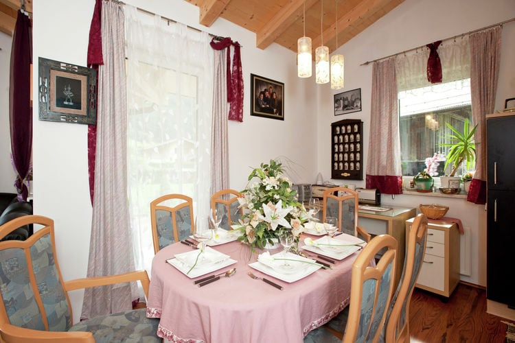 Ref: AT-5733-31 3 Bedrooms Price