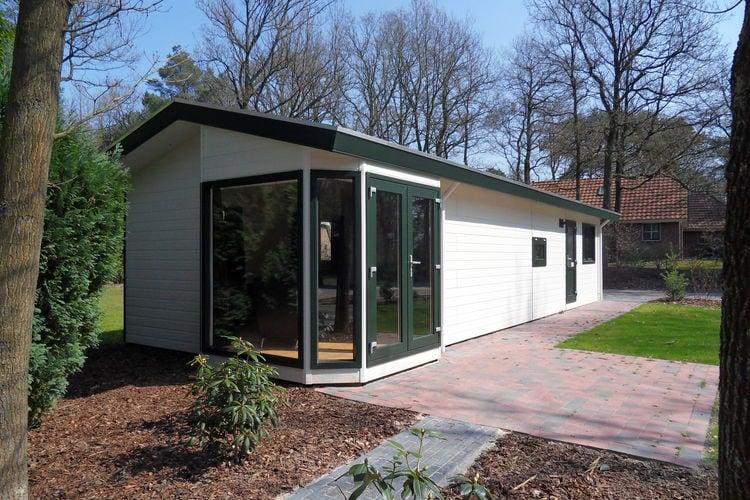 Landgoed Het Grote Zand  Drenthe Netherlands