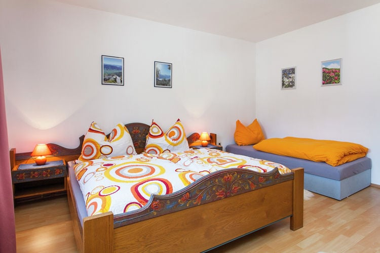 Ref: AT-5730-39 5 Bedrooms Price
