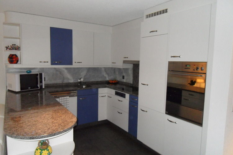 Ref: CH-3818-77 2 Bedrooms Price