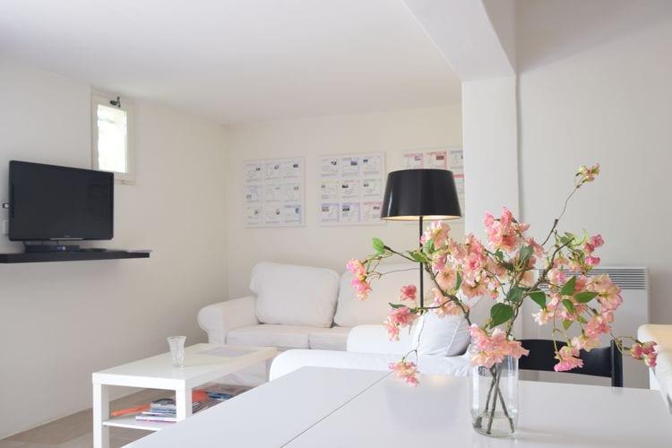 Appartement Frankrijk, Drome, Montbrun-Les-Bains Appartement FR-26570-14