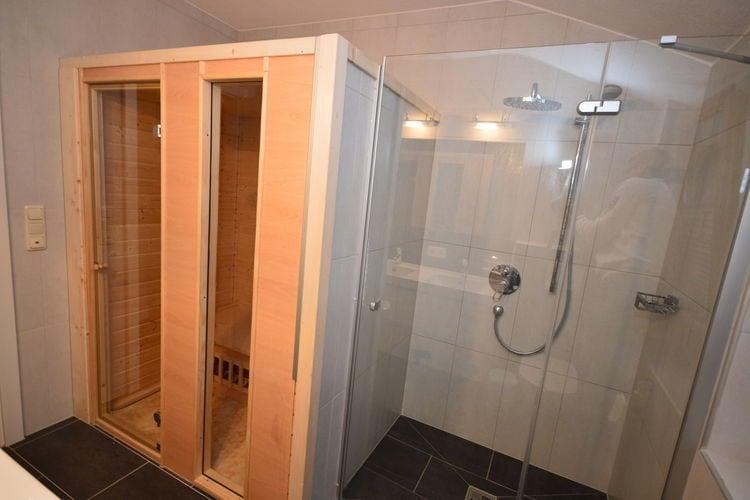 Appartement Oostenrijk, Tirol, Westendorf Appartement AT-6363-38