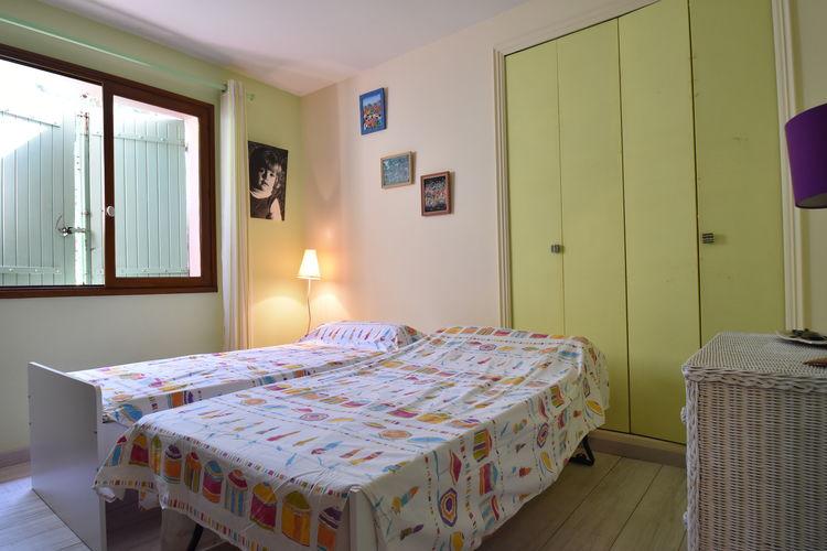 Ferienhaus Can' Mintche (1913803), Bagnols sur Cèze, Gard Binnenland, Languedoc-Roussillon, Frankreich, Bild 18
