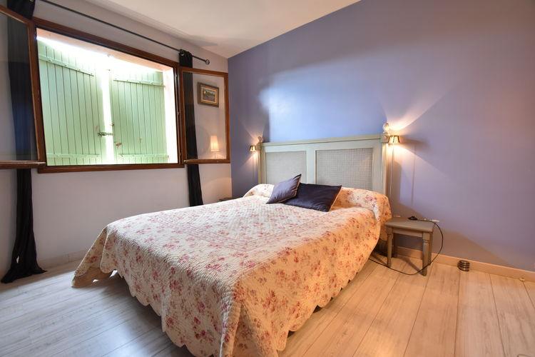 Ferienhaus Can' Mintche (1913803), Bagnols sur Cèze, Gard Binnenland, Languedoc-Roussillon, Frankreich, Bild 22