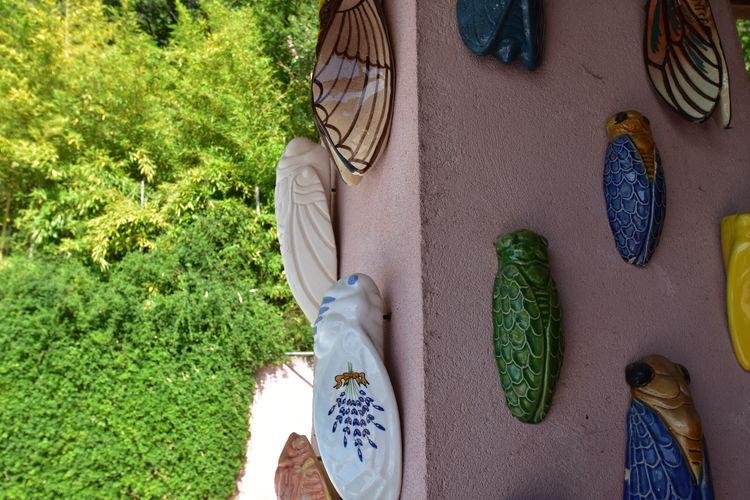 Ferienhaus Can' Mintche (1913803), Bagnols sur Cèze, Gard Binnenland, Languedoc-Roussillon, Frankreich, Bild 39