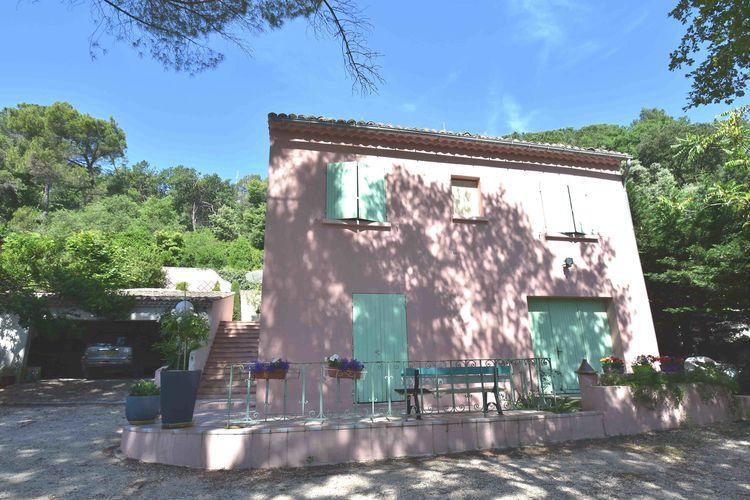 Ferienhaus Can' Mintche (1913803), Bagnols sur Cèze, Gard Binnenland, Languedoc-Roussillon, Frankreich, Bild 2