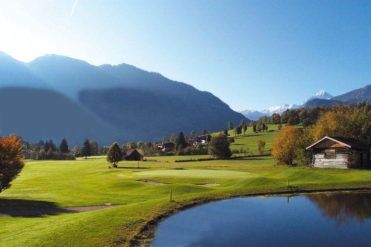 Ferienwohnung Alpenrose (679231), Thomatal, Lungau, Salzburg, Österreich, Bild 26
