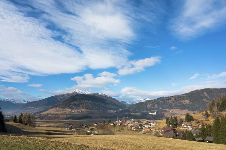 Ferienwohnung Alpenrose (679231), Thomatal, Lungau, Salzburg, Österreich, Bild 23