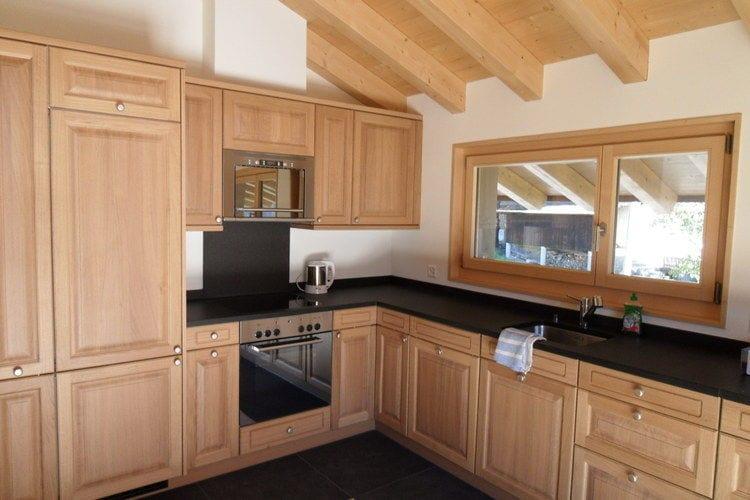 Ref: CH-3818-80 3 Bedrooms Price