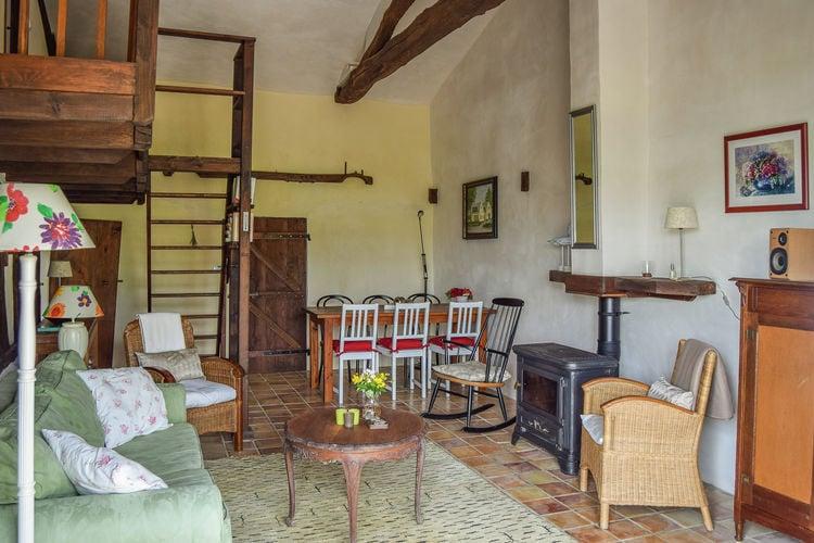 vakantiehuis Frankrijk, Dordogne, Saint-Eutrope-De-Born vakantiehuis FR-47210-04