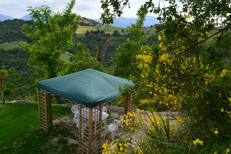 Holiday apartment Giammy (672853), Acqualagna, Pesaro and Urbino, Marche, Italy, picture 31