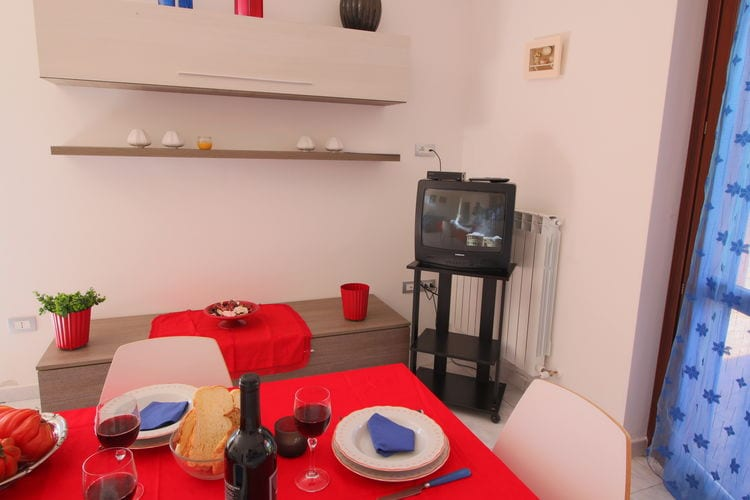 Holiday apartment Giammy (672853), Acqualagna, Pesaro and Urbino, Marche, Italy, picture 17