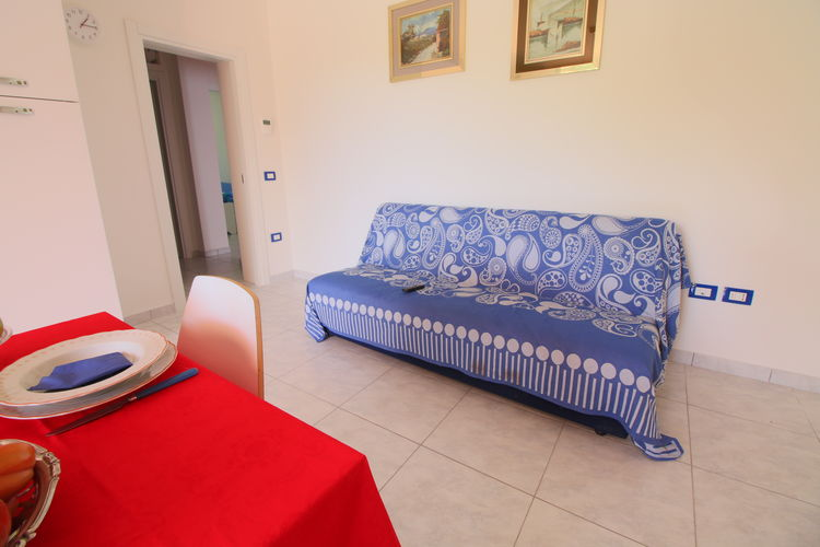Holiday apartment Giammy (672853), Acqualagna, Pesaro and Urbino, Marche, Italy, picture 16