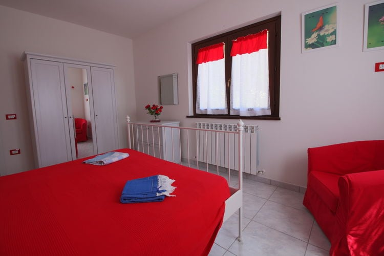 Holiday apartment Giammy (672853), Acqualagna, Pesaro and Urbino, Marche, Italy, picture 22