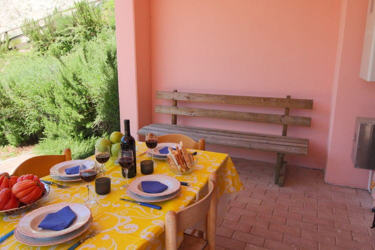 Holiday apartment Giammy (672853), Acqualagna, Pesaro and Urbino, Marche, Italy, picture 32