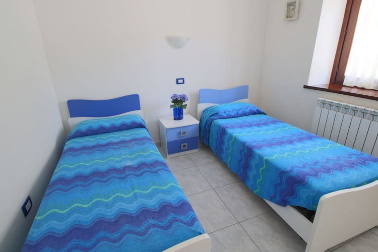 Holiday apartment Giammy (672853), Acqualagna, Pesaro and Urbino, Marche, Italy, picture 23