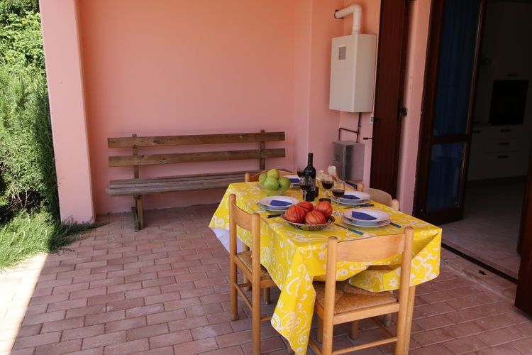Holiday apartment Giammy (672853), Acqualagna, Pesaro and Urbino, Marche, Italy, picture 30