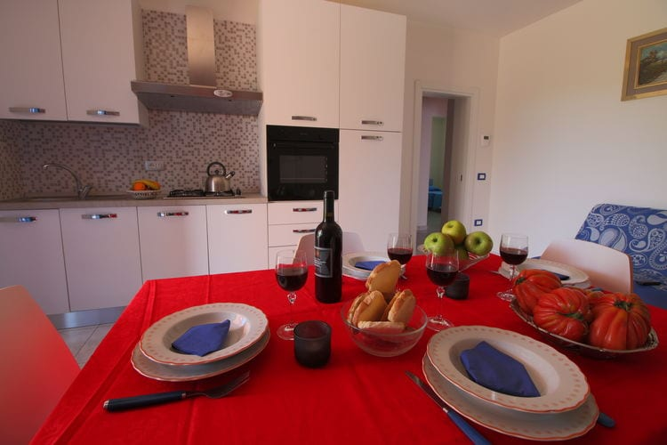 Holiday apartment Giammy (672853), Acqualagna, Pesaro and Urbino, Marche, Italy, picture 19