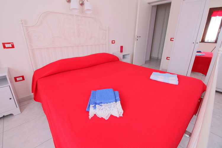 Holiday apartment Giammy (672853), Acqualagna, Pesaro and Urbino, Marche, Italy, picture 25