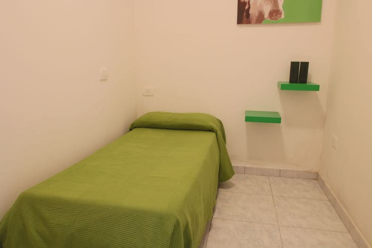 Holiday apartment Giammy (672853), Acqualagna, Pesaro and Urbino, Marche, Italy, picture 26