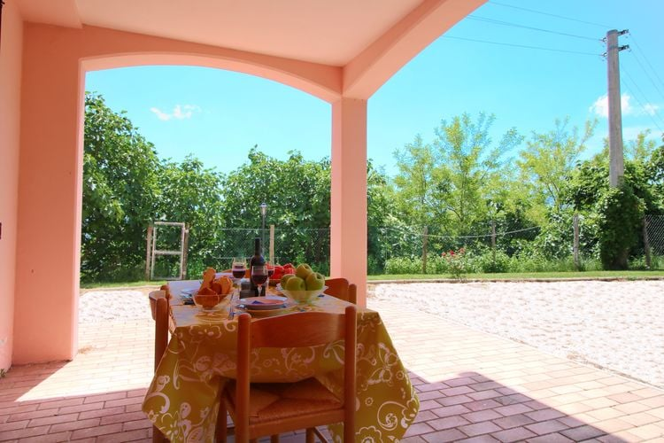 Holiday apartment Giammy (672853), Acqualagna, Pesaro and Urbino, Marche, Italy, picture 33