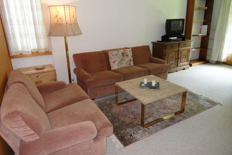 Ref: CH-3818-81 2 Bedrooms Price