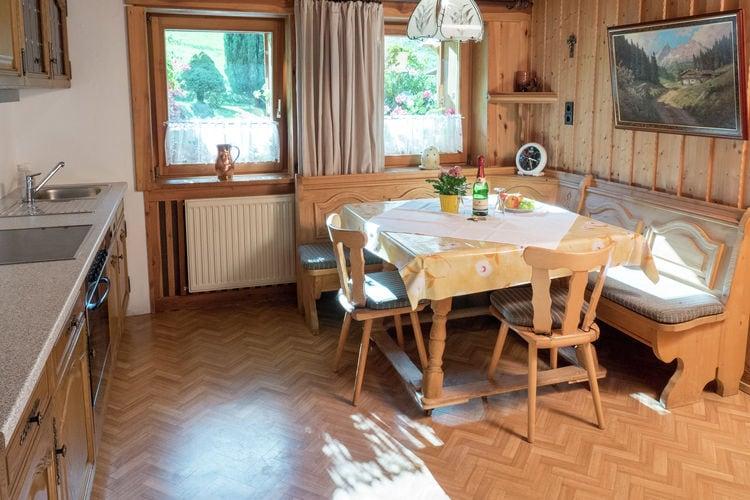 Appartement Duitsland, Baden-Wurttemberg, Wieden Appartement DE-79695-02