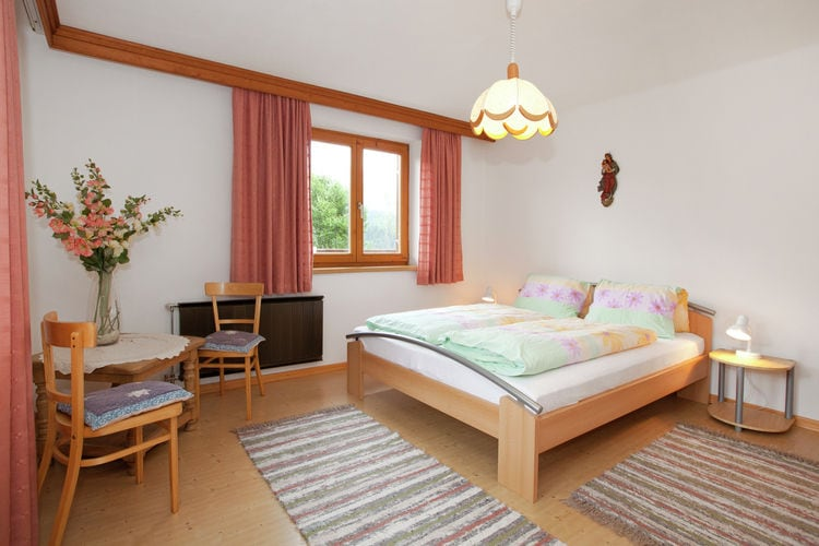 Appartement Oostenrijk, Tirol, Westendorf Appartement AT-6363-40