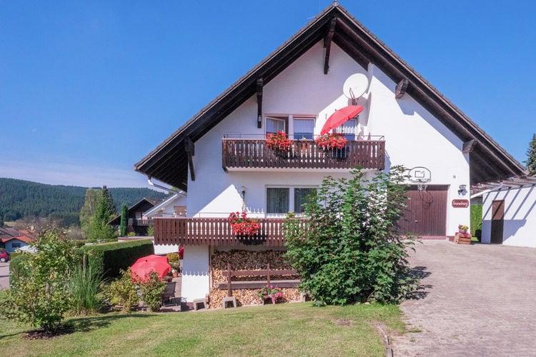 Appartement  met wifi  Herrischried  Gästehaus Hauber