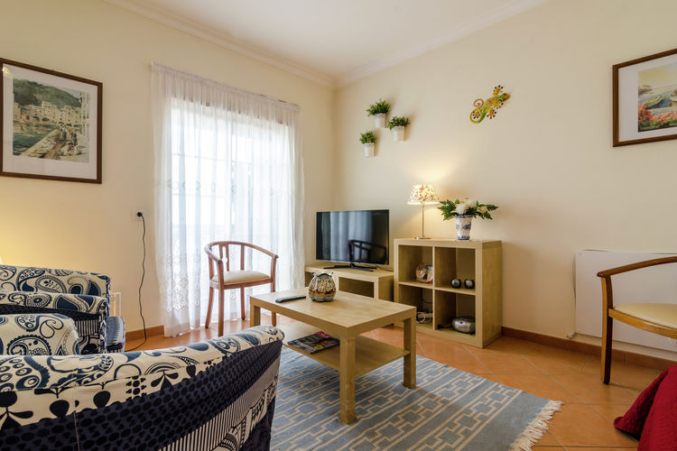 Appartement Portugal, Algarve, Lagos Appartement PT-8600-32