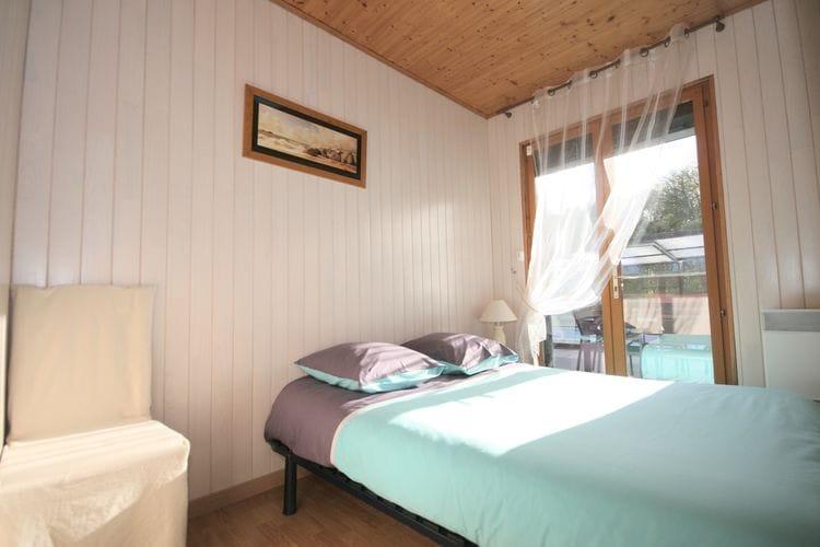 Ferienhaus Les Tropiques (255973), Lesneven, Finistère Binnenland, Bretagne, Frankreich, Bild 14