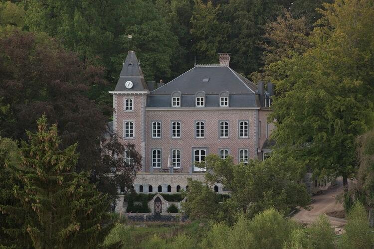 Ferienhaus Les Noisettes (1914174), Vielsalm, Luxemburg (BE), Wallonien, Belgien, Bild 27