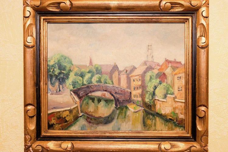 Ferienhaus Les Noisettes (1914174), Vielsalm, Luxemburg (BE), Wallonien, Belgien, Bild 29