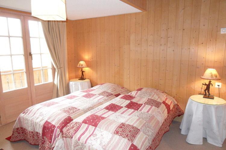 Ref: CH-3818-82 3 Bedrooms Price