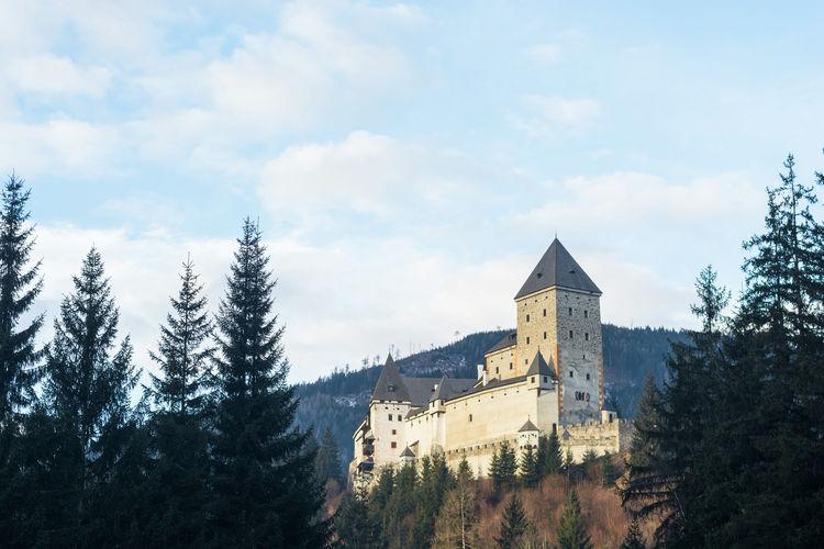 Ferienwohnung Edelweiss (679233), Thomatal, Lungau, Salzburg, Österreich, Bild 25