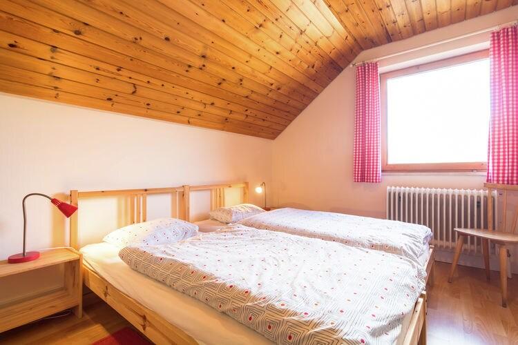 Ferienwohnung Edelweiss (679233), Thomatal, Lungau, Salzburg, Österreich, Bild 13