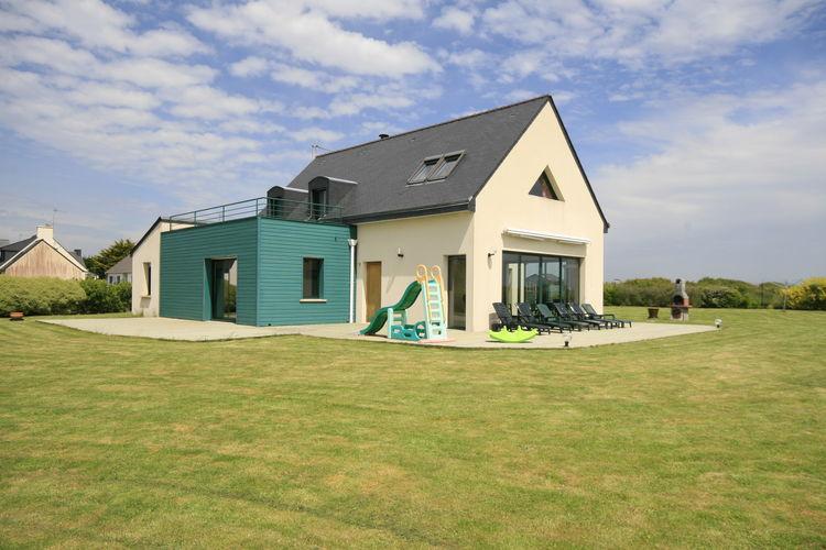 Gil Moelan-sur-Mer Brittany France