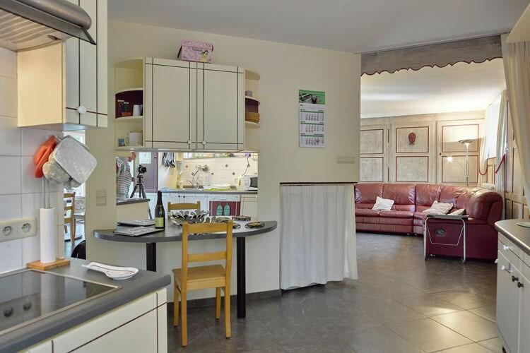vakantiehuis België, Luik, Theux vakantiehuis BE-0155-01