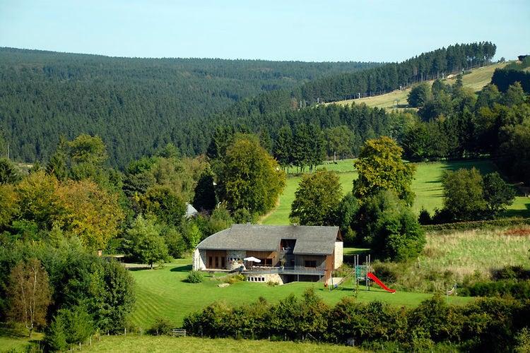 Villa Liege