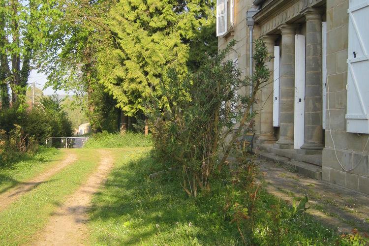 Ferienhaus Château de la Mothe (1404569), Anrosey, Haute-Marne, Champagne-Ardennes, Frankreich, Bild 40