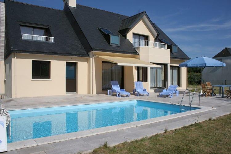 Le Grand Large Concarneau Brittany France