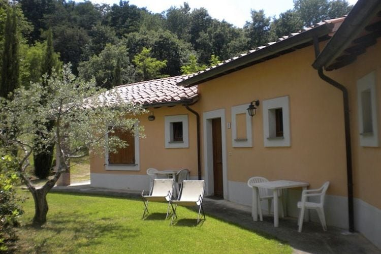 Cottage Umbria