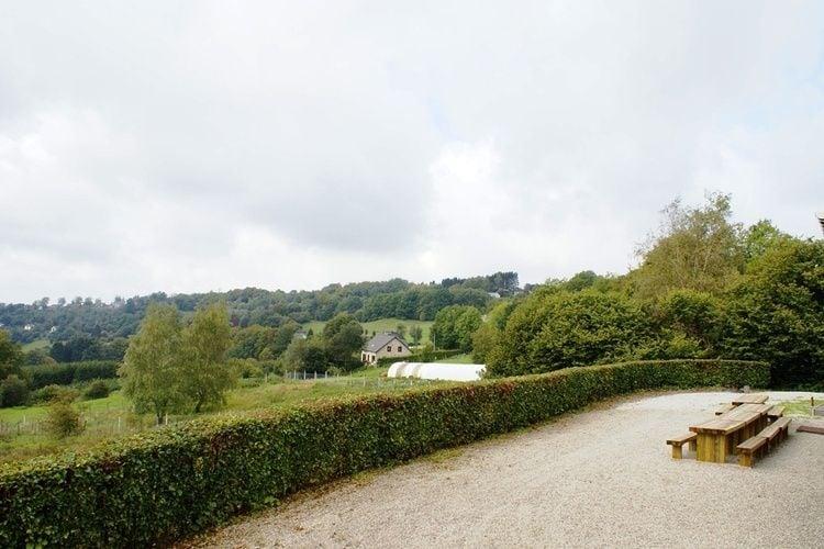 Ferienhaus Chôdes (254334), Malmedy, Lüttich, Wallonien, Belgien, Bild 30