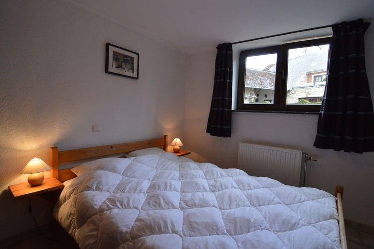 Ferienhaus Chôdes (254334), Malmedy, Lüttich, Wallonien, Belgien, Bild 20
