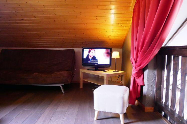 Ferienhaus Chôdes (254334), Malmedy, Lüttich, Wallonien, Belgien, Bild 7